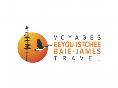 Voyages Eeyou Istchee Baie-James Travel